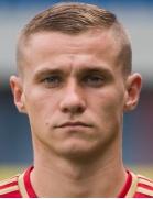 Pawel Moskwik
