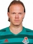 Vitali Denisov
