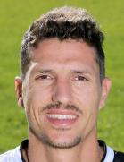 Bruno Sapo