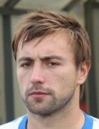 Oleksiy Antonov