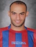 Belal Gamal