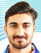 Abdulsamet Ilgar