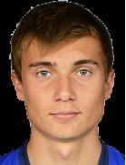 Vladislav Levin