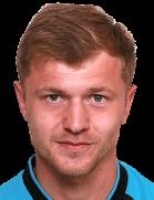 Evgeni Malofeev