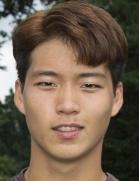 Seung-won Lee