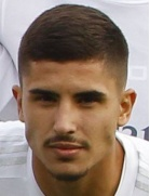 Cristian Cedrés