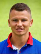 Bartosz Jaroch