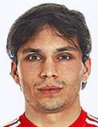 Filip Krovinovic