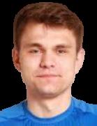 Pavel Lovgach
