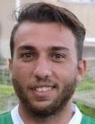 Ramzy Khaled