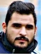 Mahmoud Hamdy