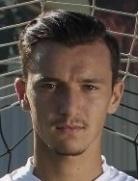 Enrico Baldini