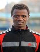Ousmane Keita