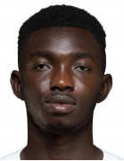 Adama Traoré
