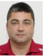 Dr. Levent Sahin