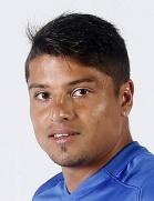 Sebastián Palacios