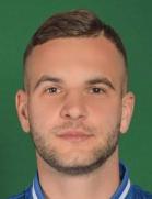 Dusan Kuveljic
