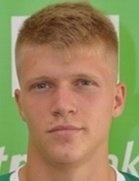 Dávid Tóth