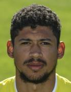 Jefre Vargas