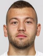 Aleksandar Kostic