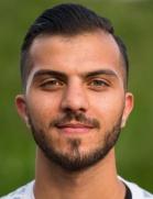 Kanan Safarov