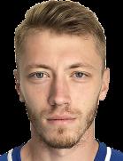 Egor Rudkovskiy