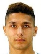 Ibrahim Alan