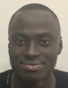 Ousmane Gueye