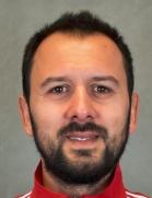 Denis Tahirovic