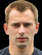 Dmitri Mikhalenok