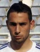 Giannis Pachipis