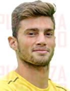 Mattia Del Favero