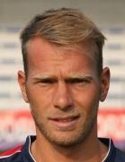 Denis Mair