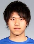 Yuto Koizumi