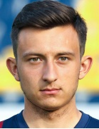 Michal Walski