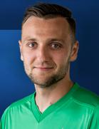Karol Szymanski