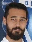 Mehmet Can Isik