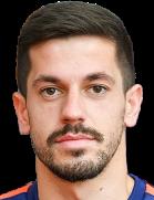 Ilija Tučević