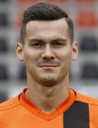 Bartosz Machaj