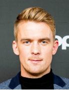 Kristian Opseth