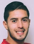 Diego Aguirre