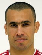 Bilal Tarikat