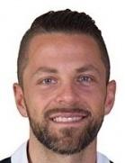 Danny Szetela