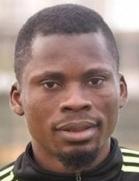 Wilson Akakpo