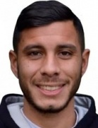 Mauricio Gómez
