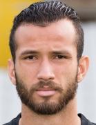 Leandro Pereira