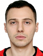 Oleg Lanin