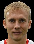 Aleksandr Maslovskiy