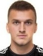 Maksim Palienko