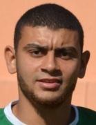 Akram Abd Rabo